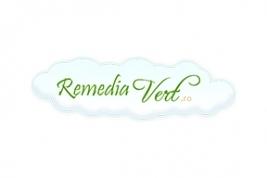 Remedia Vert