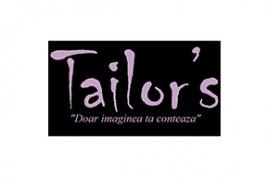 Tailors – CROITORIE