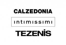 Calzedonia, Intimissimi, Tezenis