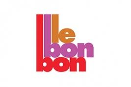 Le Bon Bon