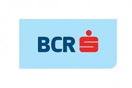BCR ATM